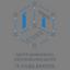 """Центр цифрового образования детей """"IT-CUBE"""" Братск"""